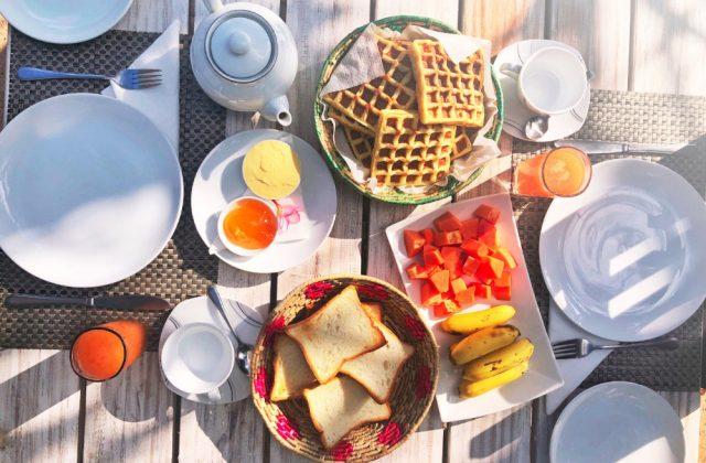 Breakfast(1)